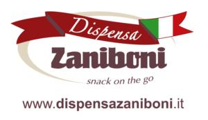 DISPENSA-ZANIBONI-LOGO