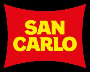 San_Carlo_Gruppo_Alimentare_logo2015