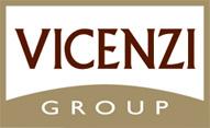 Vicenzi_Group