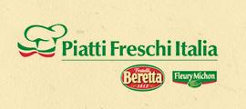 logo-piatti_freschi