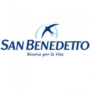 san-benedetto-logo-260x260