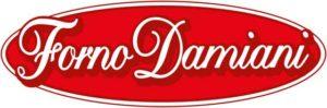 Logo-Forno-Damiani
